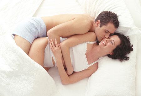 картинки во время секса